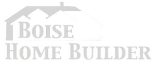 Boise New Home Builders